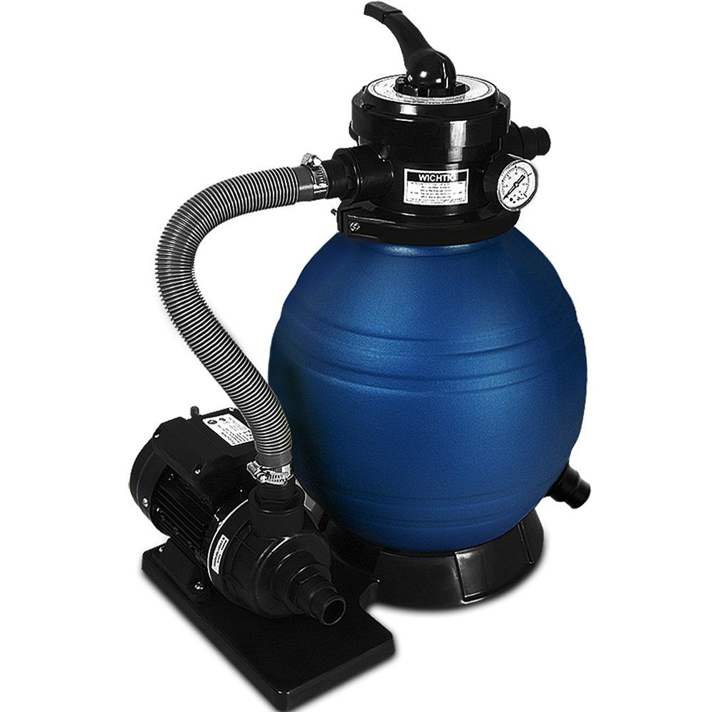 Verre filtrant piscine avis simple luavis des clients for Verre de filtration intex